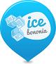 Dove comprare ghiaccio a Bologna