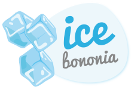 ICE Bononia