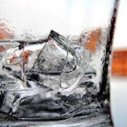 Come utilizzare il ghiaccio in modo pratico per utilizzi alternativi