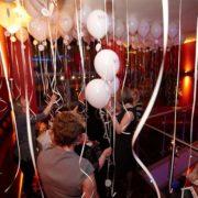 Come organizzare una festa in casa perfetta!