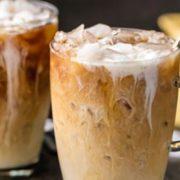 Caffe shakerato bimby: ricetta